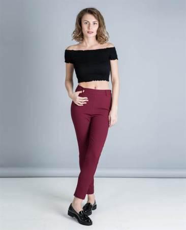 pantalon-casual-tiro-alto-01-0038079_650