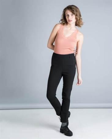 pantalon-casual-tiro-alto-03-0038104_650