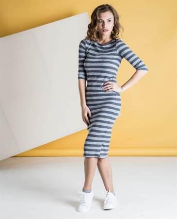 vestido-stretch-largo-01-0035356_650