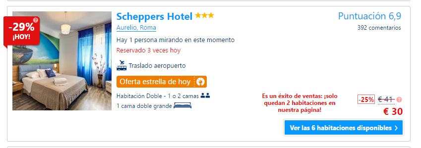 booking-2