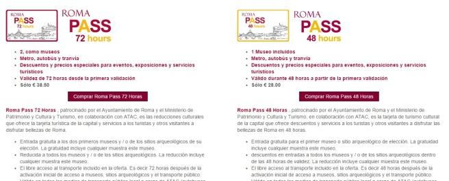 roma pass.jpg