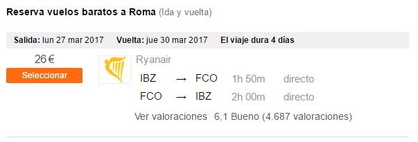 vuelo-kayak-ibiza
