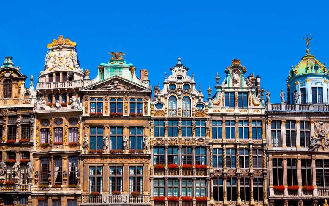 bruselas_istock_000015023544medium