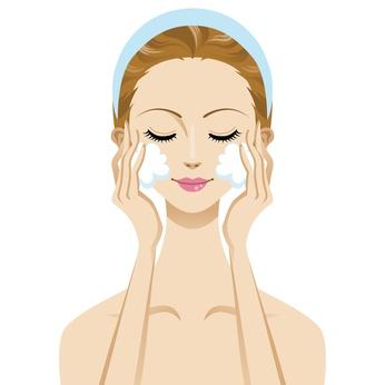 ¡Rutina de cuidado de la piel! Cosmética alta gama y low cost: Clinique, Biotherm, L´Occitane,Nivea…