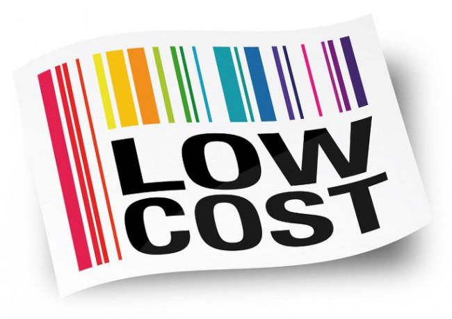 low-cost.jpg