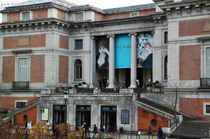 Museo-Prado-FB-007