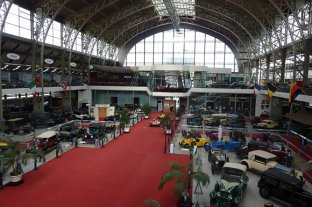 museo_coches_bruselas_panoramica