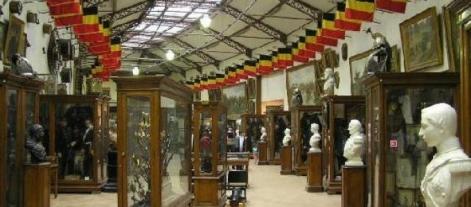 museo_militar_bruselas