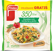 noodles-verduras-pollo.png