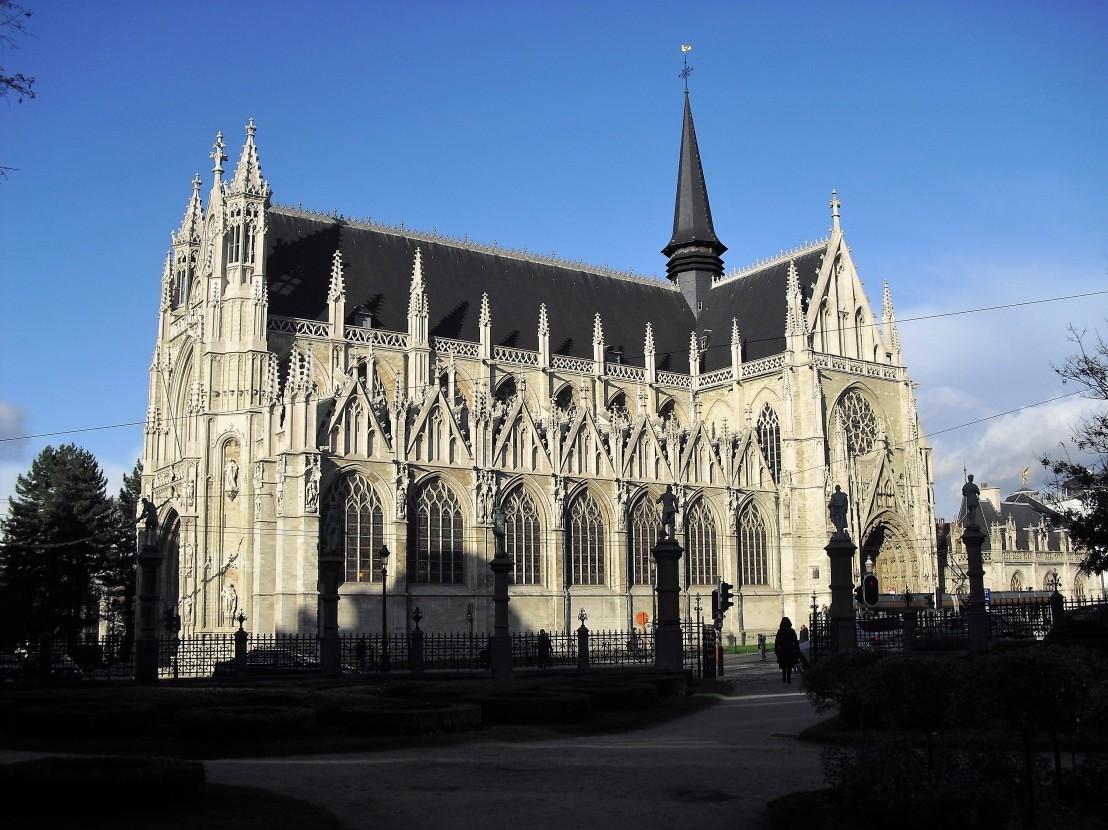 Notre Dame du Sablon (8).JPG