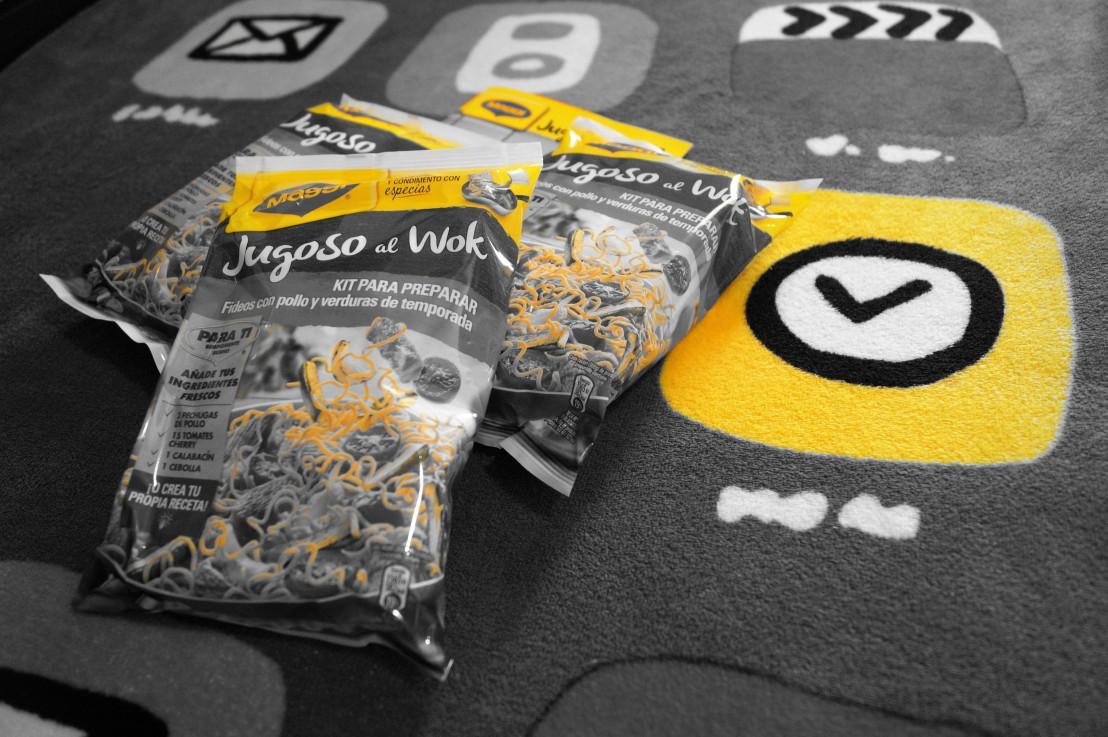 pack 2.JPG