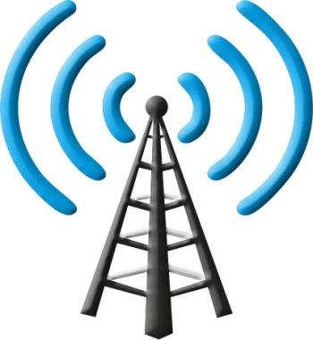 lacuevagsm-antena.jpg