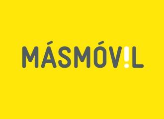 logo_masmovil_principal.jpg