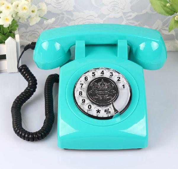 Tarifas Internet y móviles. ¿Cuál es la mejor compañía de telefónicamóvil?