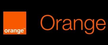 orange-logo-adsl.jpg