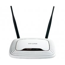 tp-link-tl-wr841n-wireless-router-neutro-11n.jpg