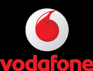 vodafone-logo-10FD58D573-seeklogo.com.png