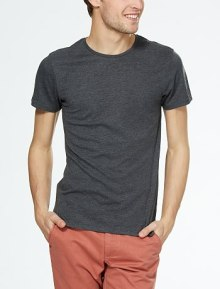 camiseta-owkde-algodon-con-cuello-redondo-gris-oscuro-hombre-f1046_77_fr1.jpg