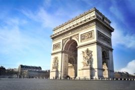 arco-triunfo-paris.jpg