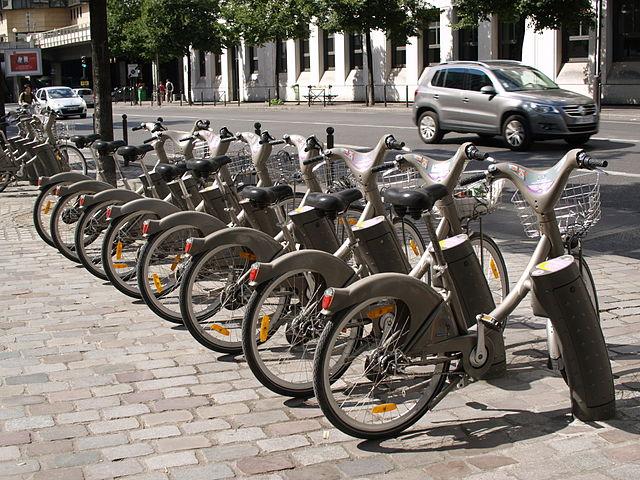 bicicletas-velib.jpg
