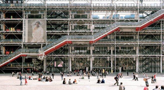 centro-pompidou-paris-090217.original.jpg