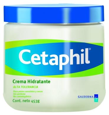crema-hidratante-x-453.jpg