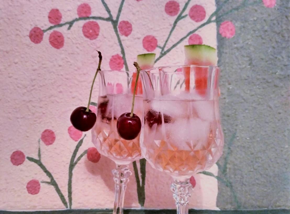 Nuestra bebida del verano: FreixenetIce