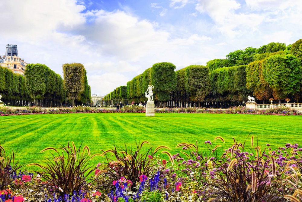 jardines-luxemburgo.jpg