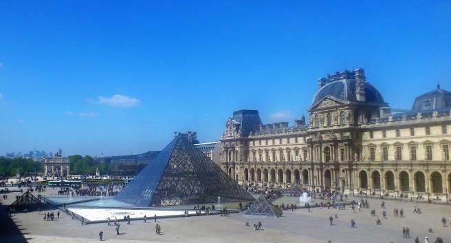 Museo del Louvre (73).JPG