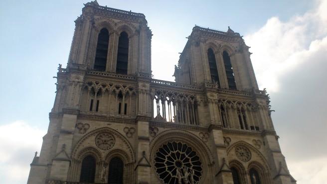 Notre Dame (19).JPG