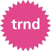 logo_trnd_400x400.png