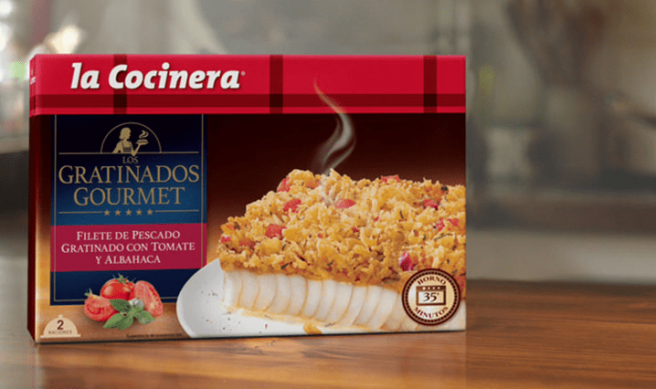 muestra-de-Gratinados-Gourmet-La-Cocinera.png