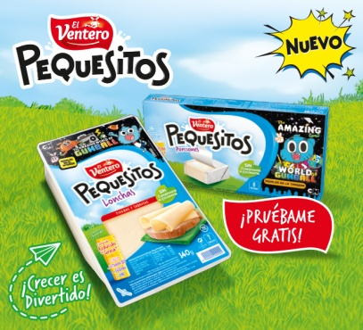 660x600_banner_pequesitos.jpg