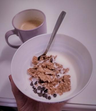 desayuno de lunes.jpg