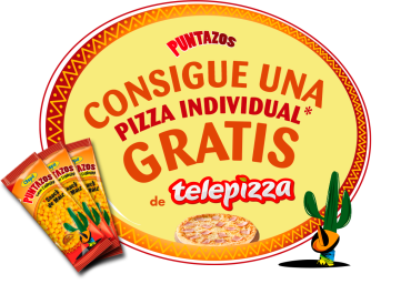 img-consigue-tu-pizza.png