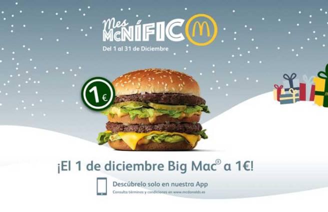 Mes-Mcnifico-BicMac-1-euro-.jpg