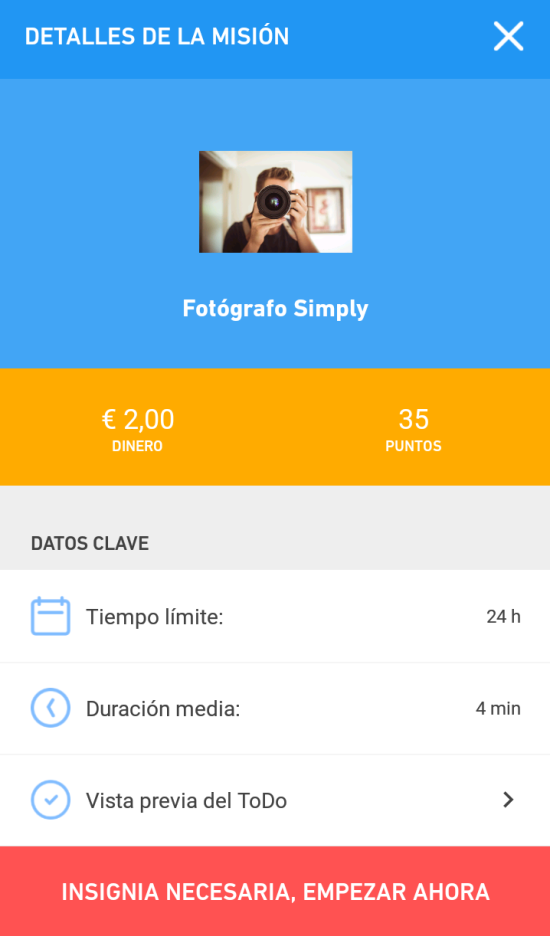 Screenshot_2017-12-12-21-41-29-300_com.simplytasks