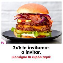 hamburguesas-y-pizzas.jpg