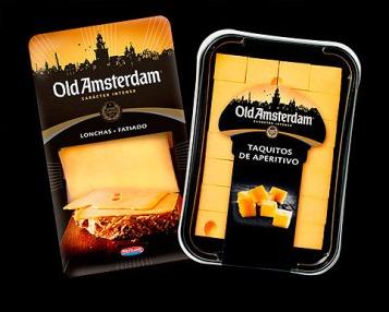 old_amsterdam_bb.jpg