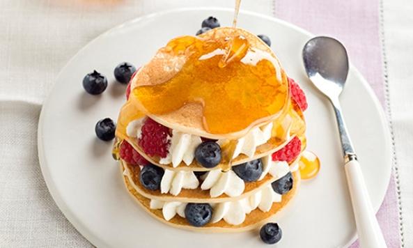 pancakes_con_nata_de_vainilla.jpg