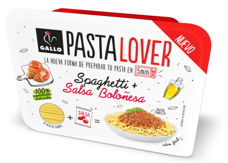 pastalover-spaguetti-bolognesa.png