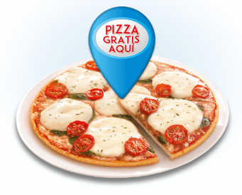 pizza-gratis-home.png