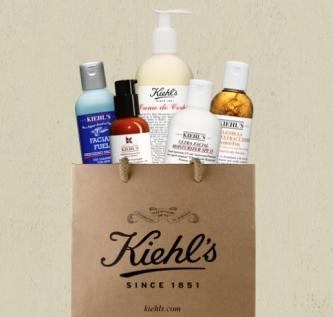 Productos kiehl's.jpg