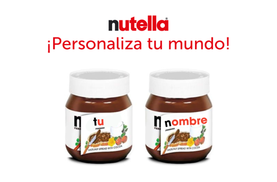 nutella-2.png
