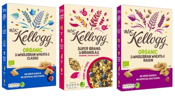 W.K.-Kellogg-Organic-cereals.jpg